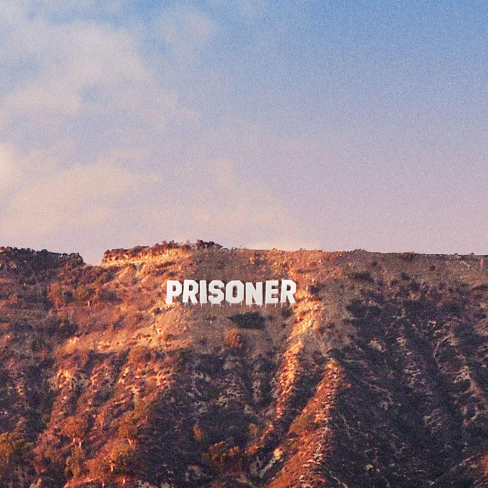 Ryan Adams: Prisoner B-Sides