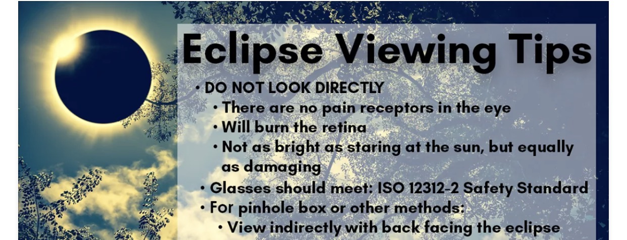 Eclipse Tips