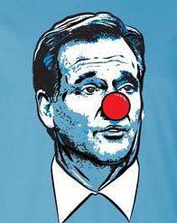 Godell Clown