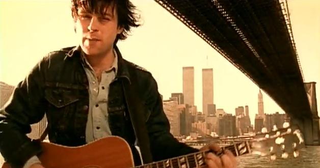 Hell I Still Love You New York