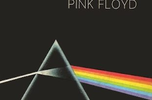 Pink Floyd - Money $$$