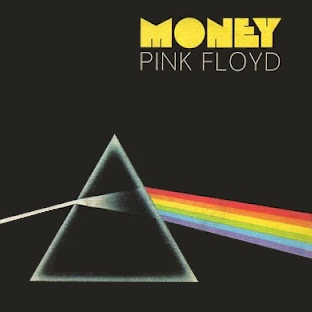 Pink Floyd - Money $$$