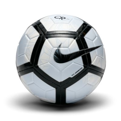 Soccer (Futbol) Physical Therapist (Physiotherapist)