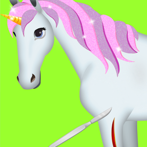 When Your Unicorn Blows Out An ACL
