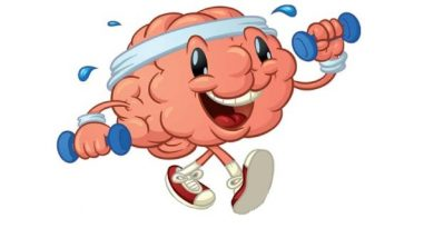 Wellfie Wednesday: Exercise Your Brain
