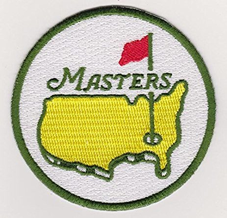 22 Year Streak...But I Still Love The Masters