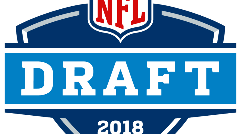 BIG ANNOUNCEMENT For NFL Draft Day!
