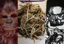 May The 4th Be With Chew