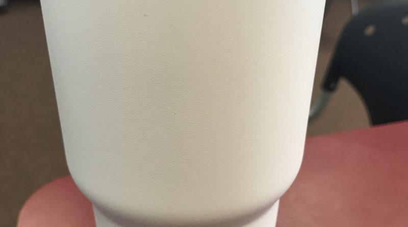 Foodie Friday: Coffee/Caffeine Addiction