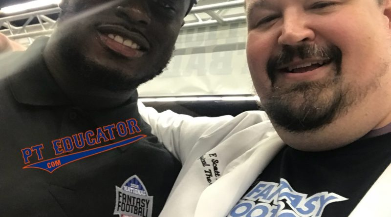 Removing A Plate From A Broken Bone: Orleans Darkwa