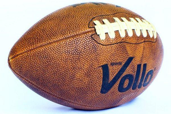 ball-674372_640